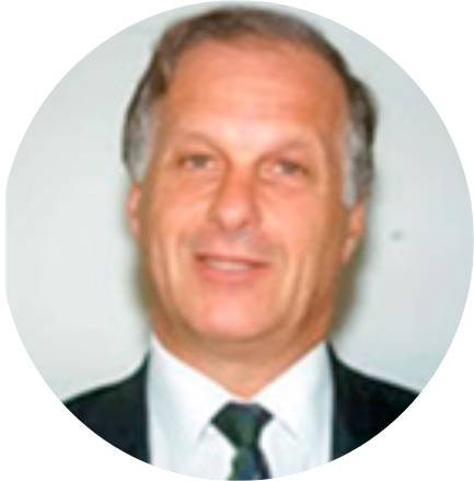 Dr Eddie Price Profile Picture